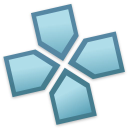 Ppsspp logo icon