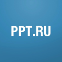 новости от Ppt.Ru logo icon