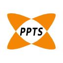 Point Perfect Transcription Services on Elioplus