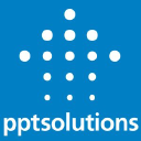 PPT Solutions LLC logo