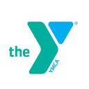 Ymca Of The Pikes Peak Region logo icon
