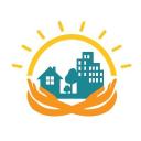 Pqchc logo icon