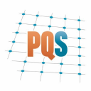 PQShield Company Profile