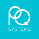 Pq Systems logo icon