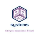 PR3 Systems on Elioplus