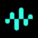 PRA Audio Systems Inc logo