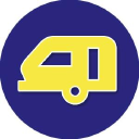 Practical Caravan logo icon