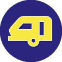 Practicalcaravan logo icon