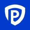 PracticePanther logo