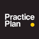 Practice Plan logo icon