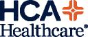 practicewithus.com logo icon