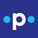 Practo logo icon