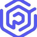 Company logo Praetorian
