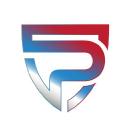 Praetorian Secure logo icon