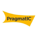 Pragmatic Printing Limited logo icon