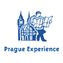 Travel Experience logo icon