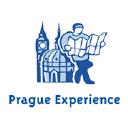 Prague Experience logo icon