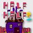 Prague Monitor logo icon