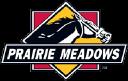Prairie Meadows Casino, Racetrack, & Hotel Company Logo