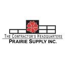 Prairie Rose Construction Supply