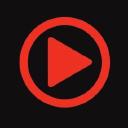 Praise Charts logo icon