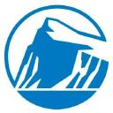 Pramerica logo icon