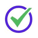 Logo for Pramp