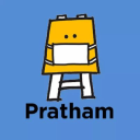 Pratham Education Foundation - Send cold emails to Pratham Education Foundation