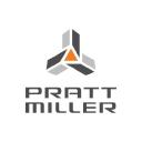 Pratt & Miller Engineering on Elioplus