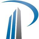 Praxis Capital Inc logo