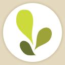 Praxisvita logo icon