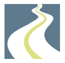 Providence Road Church of Christ logo