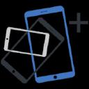 Pre App 1003 logo icon