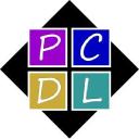 Preble County District Library