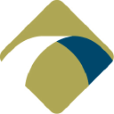 National Precast Concrete Association logo icon