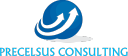 Precelsus Consulting on Elioplus