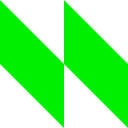 Precima - Send cold emails to Precima