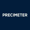 Precimeter Control Ab Considir business directory logo