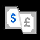 precio-dolar.com.ar logo icon
