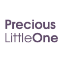 Read PreciousLittleOne Reviews