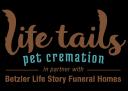 Precious Pets logo