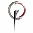 Precise Cast Prototypes And Engineering logo icon