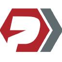 Precise Tooling logo icon