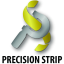 Precision Strip