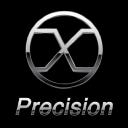 Precision Exotics logo