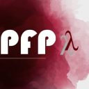 Precision Fiber Products Inc logo