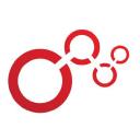 Precision Opinion