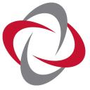 Pre logo icon