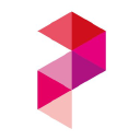 Precision Printing logo icon