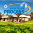 Precision Process